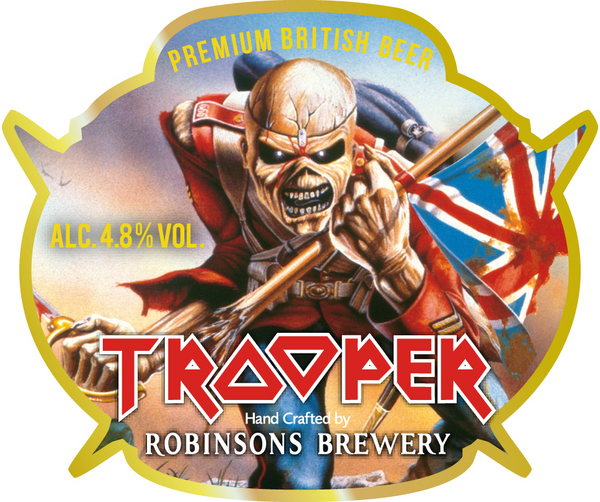 Trooper_pump clip_main hi.jpg